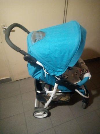Wózek spacerowy !!!4baby
