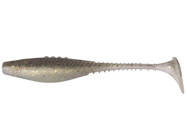 Ripper Dragon Belly Fish PRO 7,5cm D-25-995