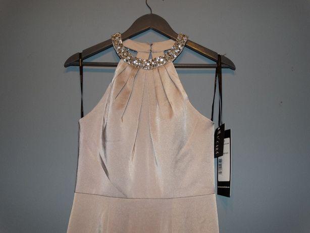 Sukienka Mascara Nowa z metką