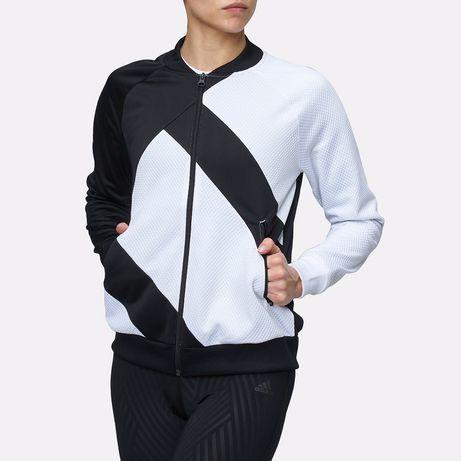 Куртка бомбер Adidas Original