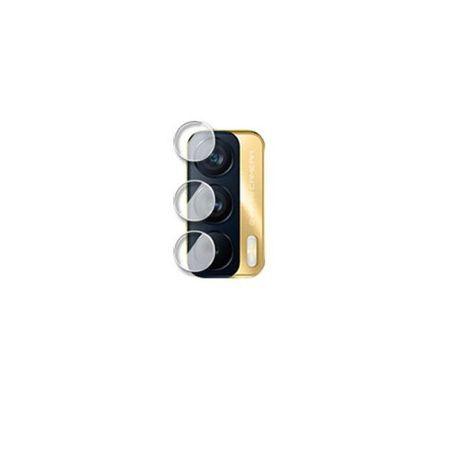Pelicula Vidro Camara Traseira para Realme X3 Pro Ultra, C17, V15 5G, V5 5G, C15
