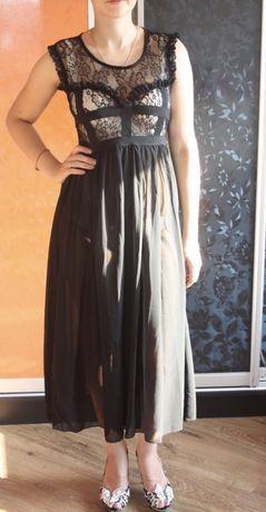 Платье для фотосессии. S/ M