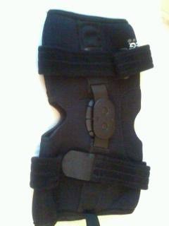 stabilizatory na kolano