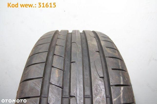 Dunlop Sport Maxx RT 2 - 225/45 R17