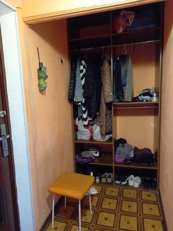Сдам 1-комнатную квартиру от хозяина