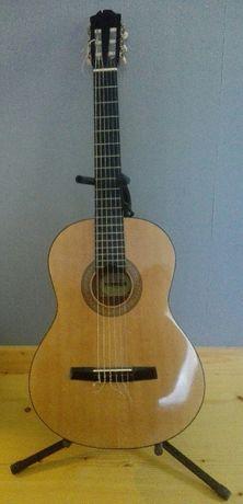 Gitara klasyczna HOHNER