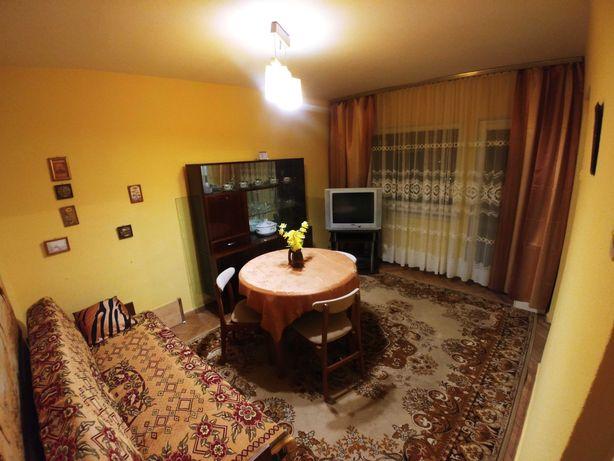 Wynajmę mieszkanie Łódź, Teofilów ul. Lniana 3