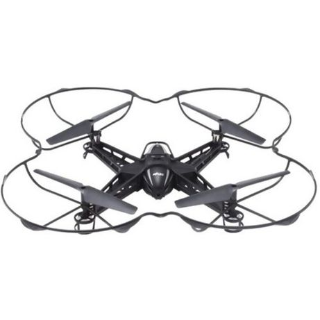 Dron x serie x301h