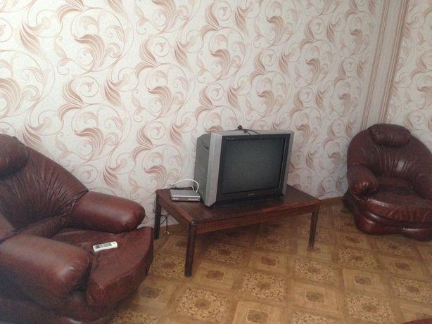 Продается 2-х комнатная квартира в районе Первой шахты