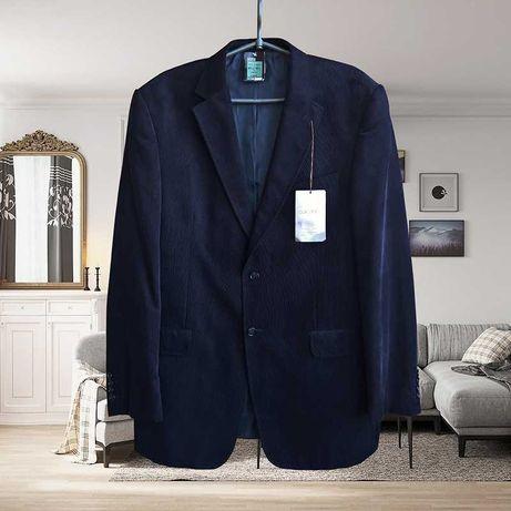 Пиджак мужской Marks & Spencer Collezione