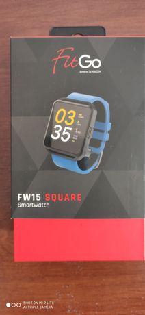Smartwatch . Nowy. Nie używany.