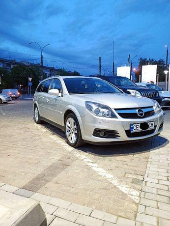 Opel Vectra C COSMO 2008 Продам