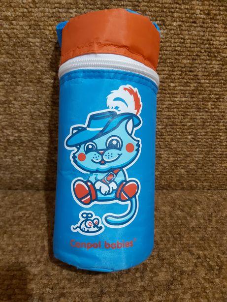 Термос для бутылочки Canpol Babies