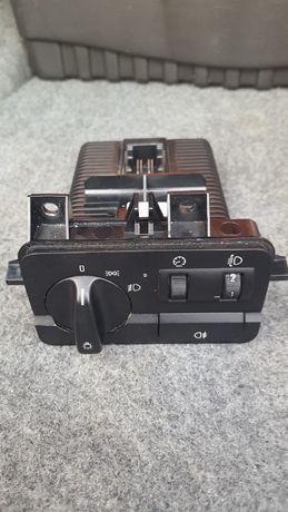 Włącznik przełącznik świateł BMW E46