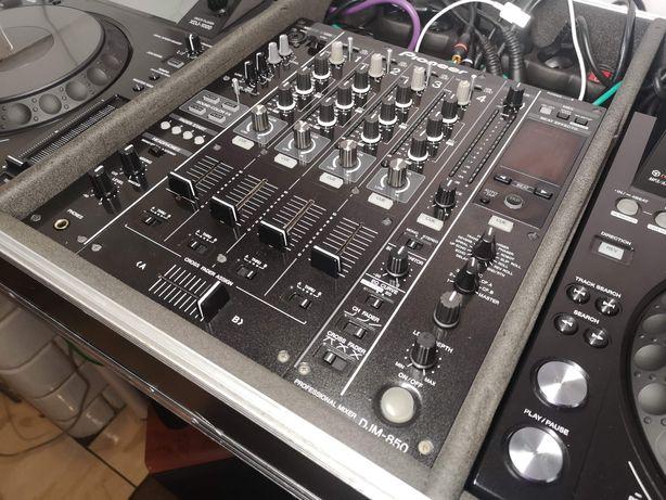 Mikser Pioneer DJM850