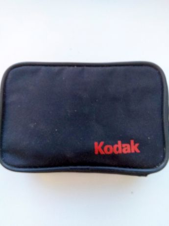 Фотоаппарат плёночный Кодак