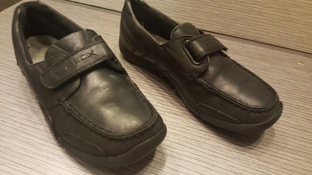 Туфли детские 34разм
