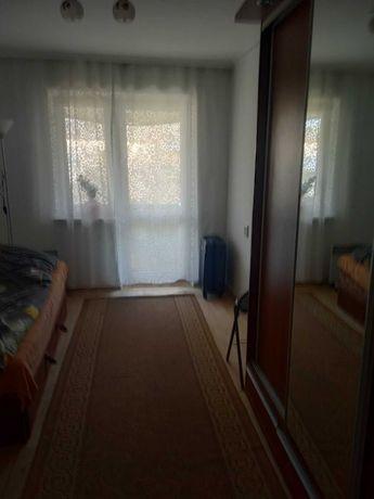 Продаж 1 кім. квартира Дубляни (Олімпія)