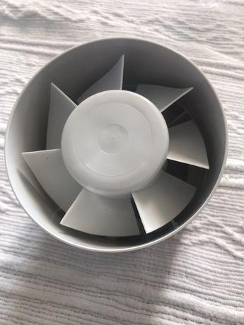 Вытяжка для ванной,вентилятор