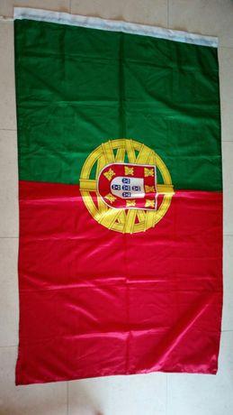 Bandeira da República Portuguesa