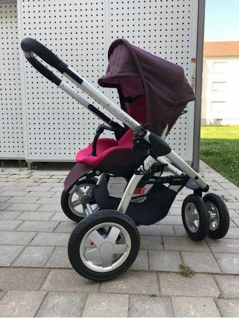 Коляска Maxi-Cosi  с Германии