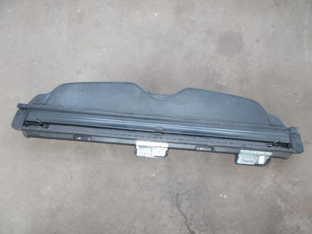 Roleta bagażnika siatka Mercedes C 2.2. CDI