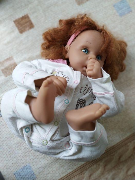 Кукла,куколка,пупс Львов - изображение 1