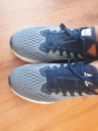 Buty Nike do biegania