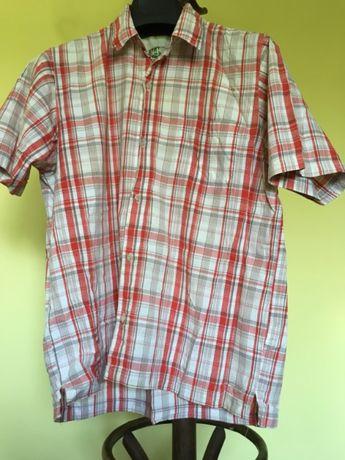Koszulka Regatta XL