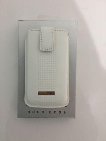Nowe oryginalne etui Hogo Boss r. XL