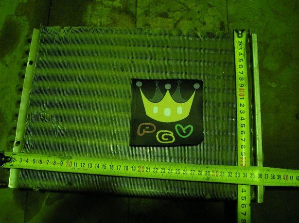 Радиатор -испаритель кондиционера