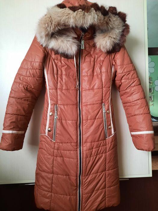 Куртка    жіноча Косов - изображение 1