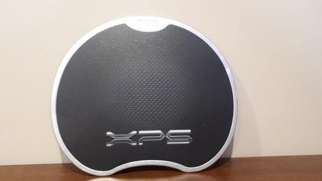 Dell XPS podkładka po myszkę (wymiar 26x23) - NOWA w folii