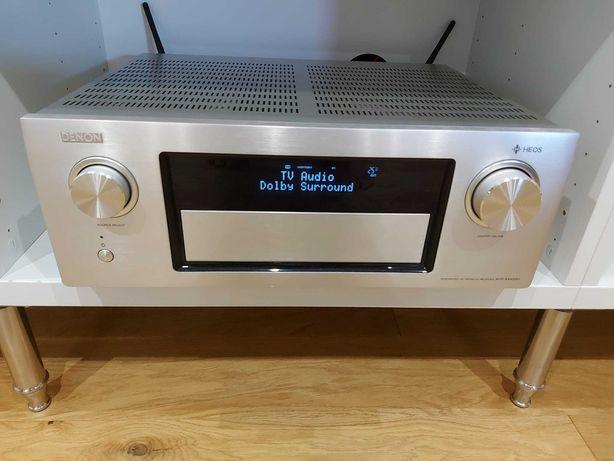 Amplituner DENON AVR-X4400H