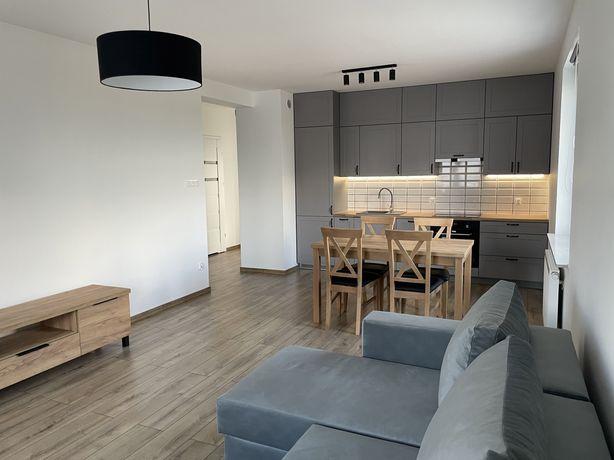 Mieszkanie 3 pokojowe, osiedle Projektant