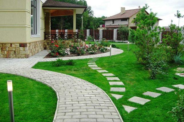Ландшафтный Дизайн,Озеленення,послуги ландшафтного дизайнера