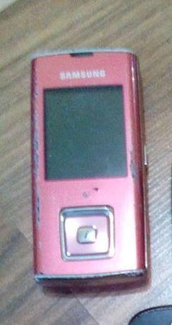 телефон Самсунг б/у