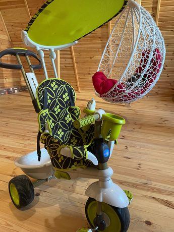Велосипед детский Smart Trike