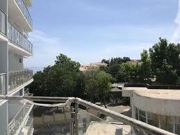 Миконос/Срочно продам квартиру 52 м.кв.