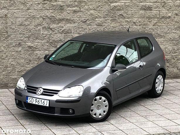 Volkswagen Golf 1.6 Benzyna + LPG 102Ps_Grzane Fotele_Klimatronic_Elektryka_Isofix