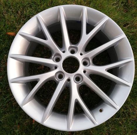 "Felgi aluminiowe BMW 17"" styling 380 nowe"