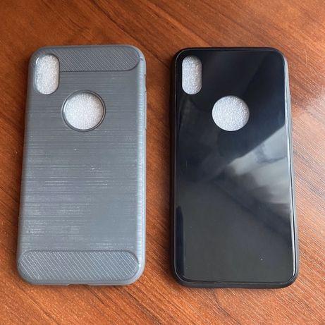 Case na IPhone X/Xs
