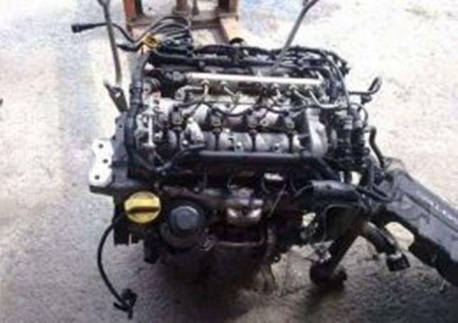 motor opel combo 1.3cdti ano 2007 z13dt
