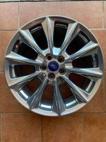 "Felgi Ford 19"" Vignale Mondeo/S-max/Galaxy/Kuga"