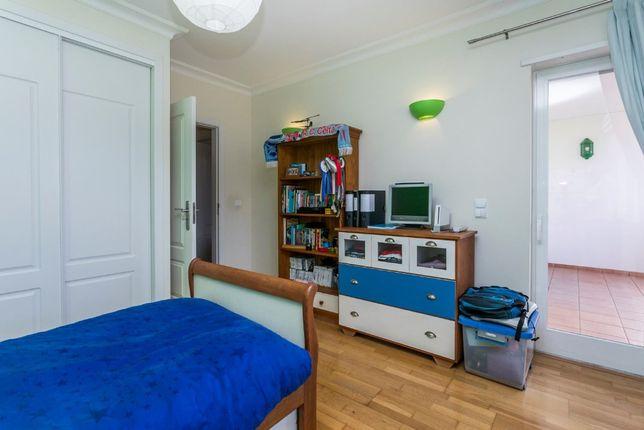 Mobilia quarto jovem