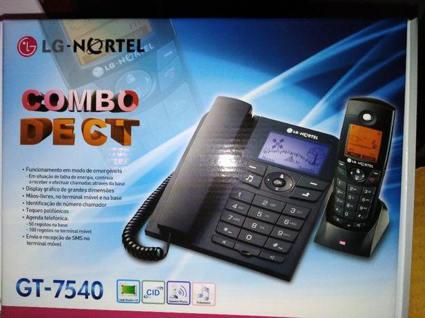 Telefone ng-nortel gt-7540