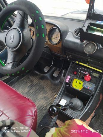 Ваз 2103,двиг-1500,79г/в,газ/бензин,нужен небольшой ремонт