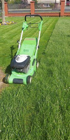 Koszenie trawnika trawników, terenów zielonych , nieużytków , trawy