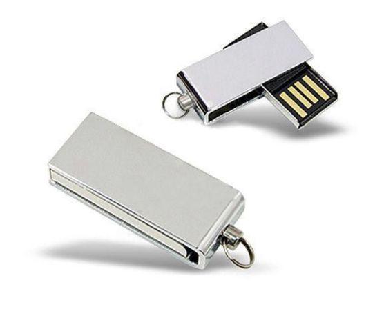 Флешка мини mini usb flash память 4 гб новые