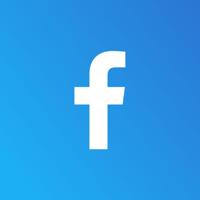 Оренда Facebook акаунти. 200 гривень відразу. І далі ще більше до 50€ Киев - изображение 1